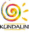 @kundalini_centro_benessere