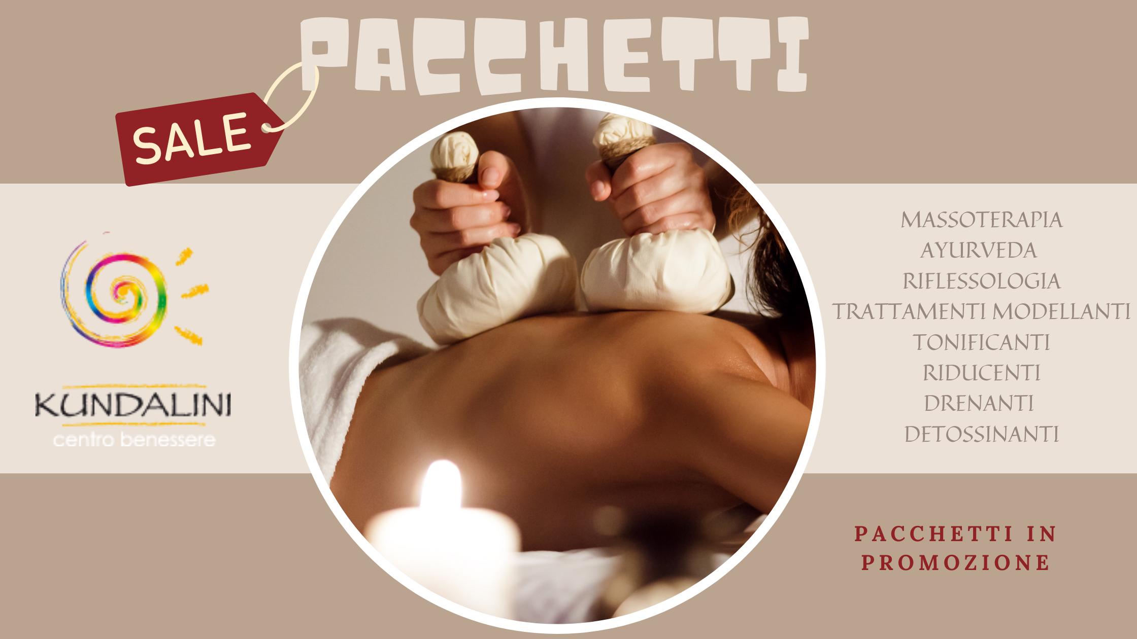 Read more about the article PACCHETTI MASSAGGIO